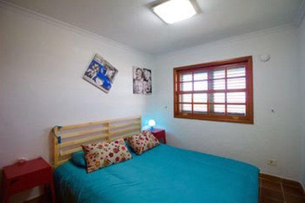 Lomo Sala House III - 5