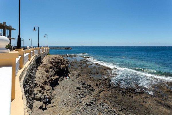 Casita del Mar Telde - фото 9