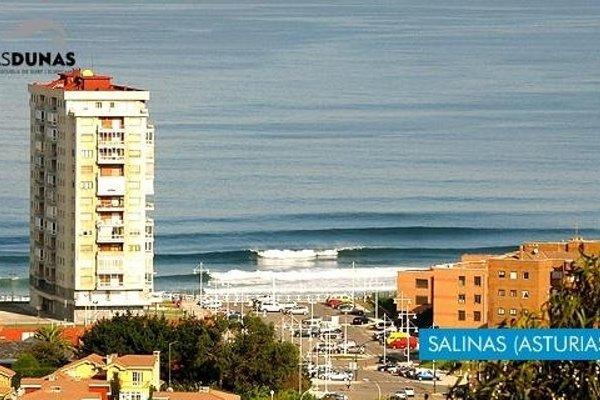 Surfhouse Salinas - 8