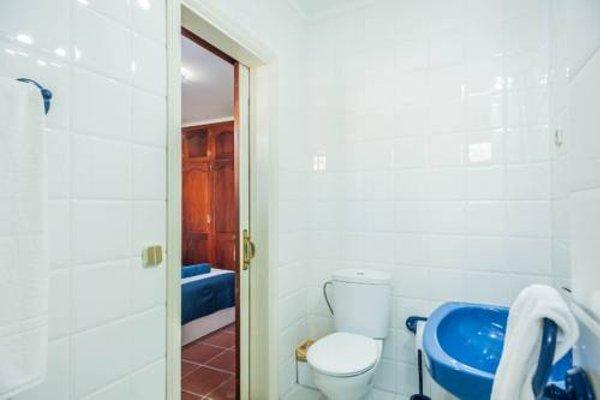 Exclusive Villa Maspalomas - 11