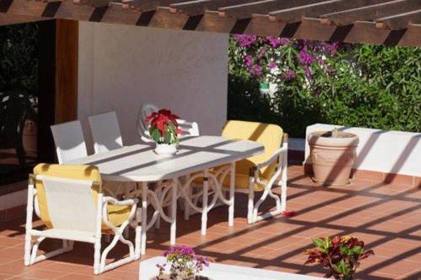 Exclusive Villa Maspalomas - 14
