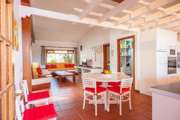 Exclusive Villa Maspalomas - 6