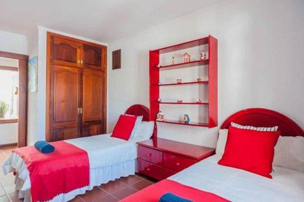 Exclusive Villa Maspalomas - 7