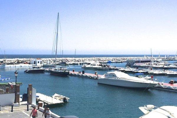 Puerto Banus Marbella - фото 14