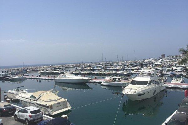 Puerto Banus Marbella - фото 16