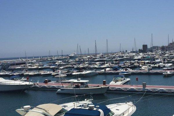 Puerto Banus Marbella - фото 18