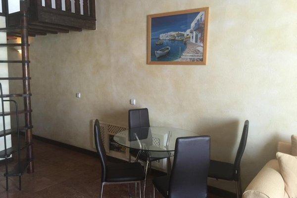 Puerto Banus Marbella - фото 4