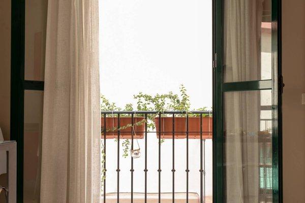 Apartamentos Ollerias - фото 17