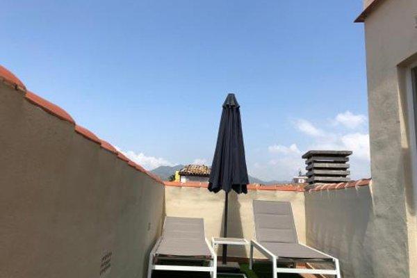 Apartamentos Ollerias - фото 19