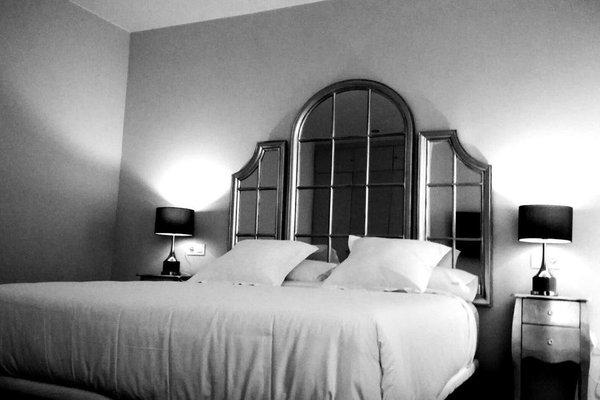 Los Amigos Vip Rooms - фото 50