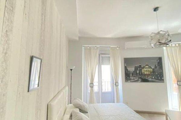 Madrid Center Suites - фото 4