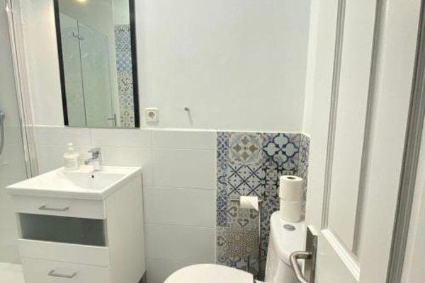 Madrid Center Suites - фото 5