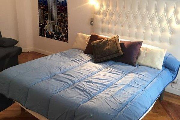 Gaudi Suites - 50