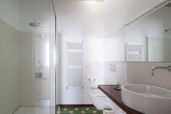 Hotel Ca S'arader - фото 10