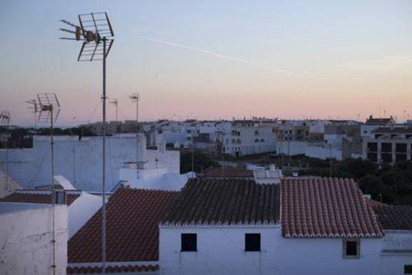 Hotel Ca S'arader - фото 22
