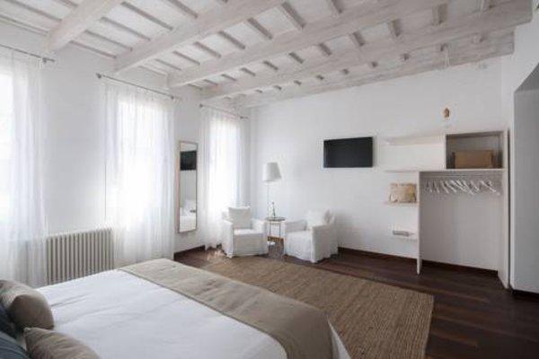 Hotel Ca S'arader - фото 6