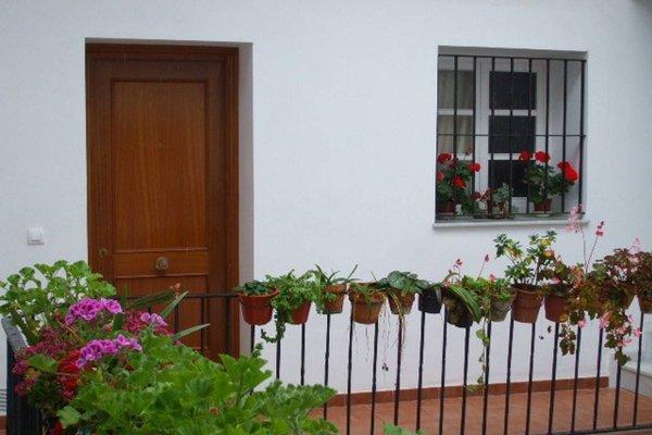 Barrio De La Vina - фото 11
