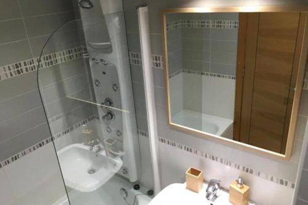 Casa Candelaria - фото 15