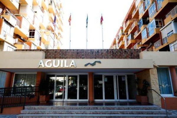 Apartamentos DC - 19