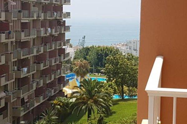 Apartamentos DC - 4