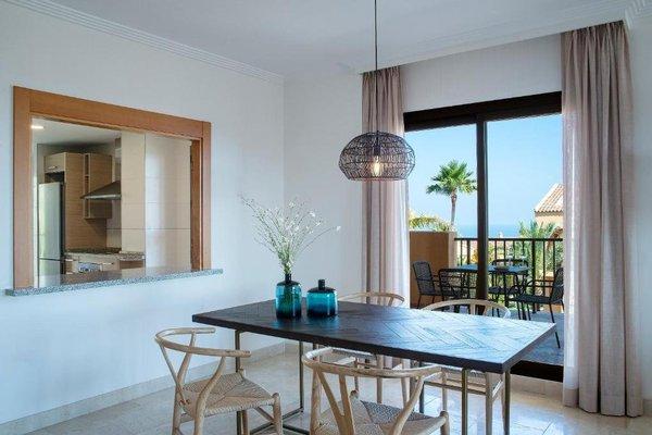 Quartiers Benahavis/Marbella - фото 10