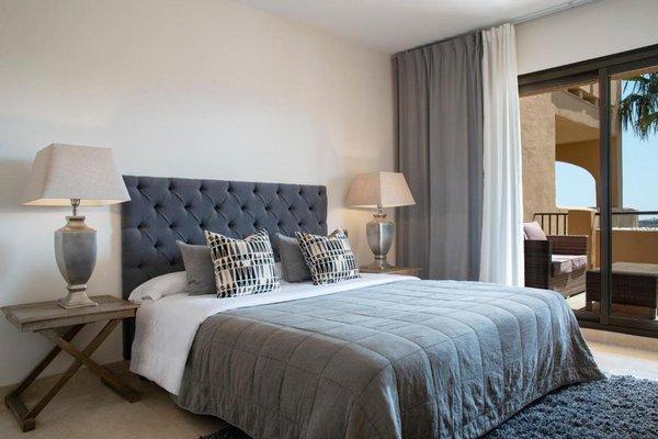 Quartiers Benahavis/Marbella - фото 12