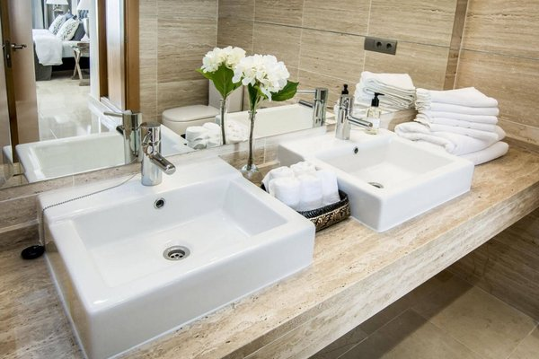 Quartiers Benahavis/Marbella - фото 3