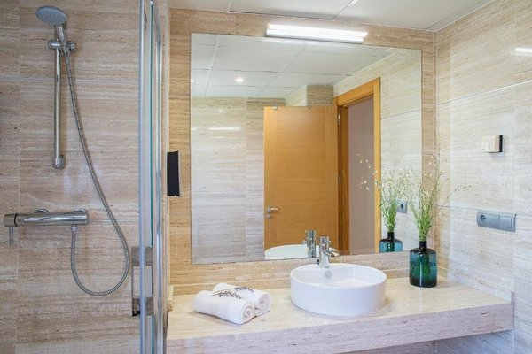 Quartiers Benahavis/Marbella - фото 4