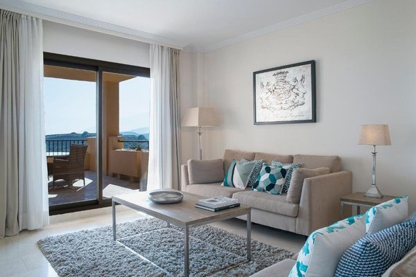 Quartiers Benahavis/Marbella - фото 5