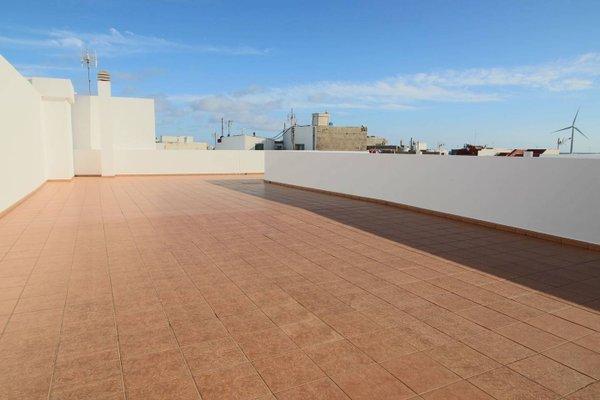 Arinaga Playa I - фото 16