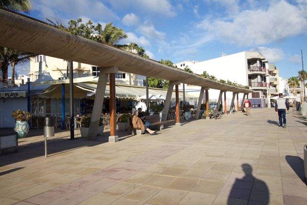 Arinaga Playa I - фото 19