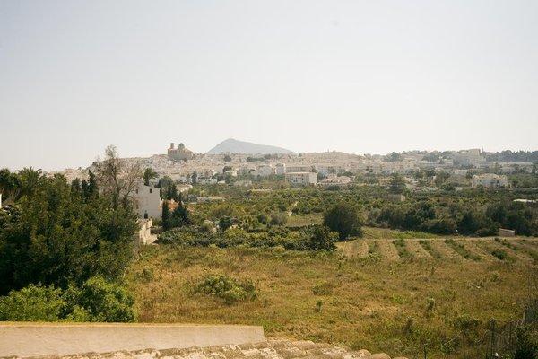 Alteana San Roque - 19
