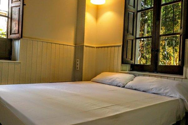 NWT Paradise Urban Hostel - фото 50