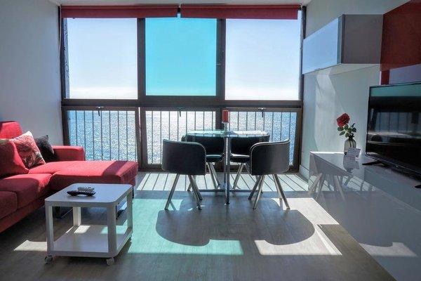 Luxury Atlantic Loft - фото 3