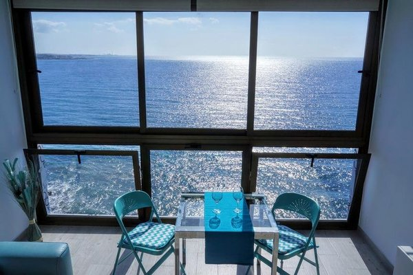 Luxury Atlantic Loft - фото 8