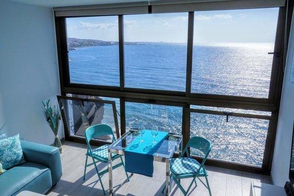 Luxury Atlantic Loft - фото 9