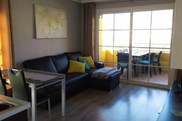 Orlando 85 Apartment - фото 5