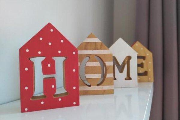 Orlando 85 Apartment - фото 6