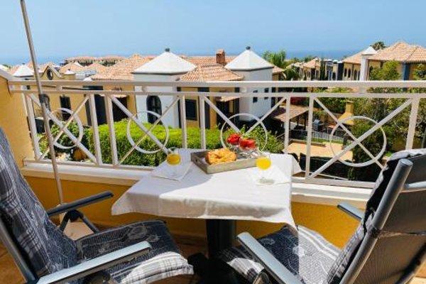 Apartamento Costa Adeje - фото 16