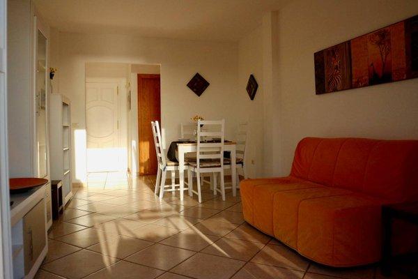 Apartamento Costa Adeje - фото 10