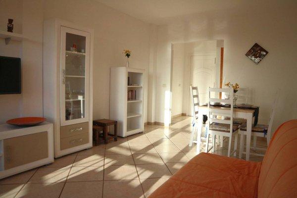 Apartamento Costa Adeje - фото 3