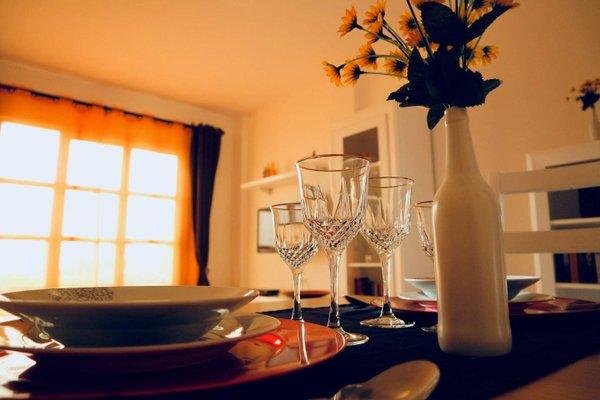 Apartamento Costa Adeje - фото 4