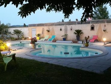 Guesthouse Holiday Home Route de Vire