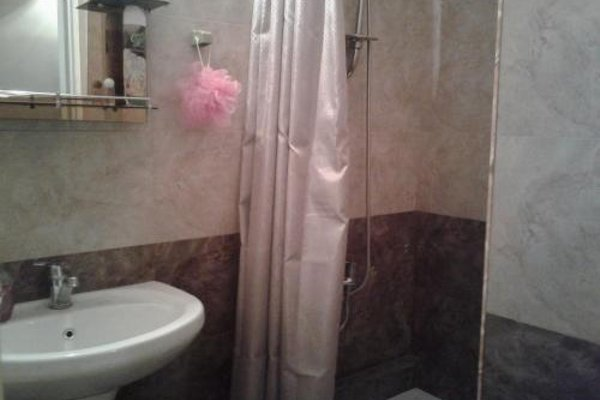 Guest House Tengo - фото 14