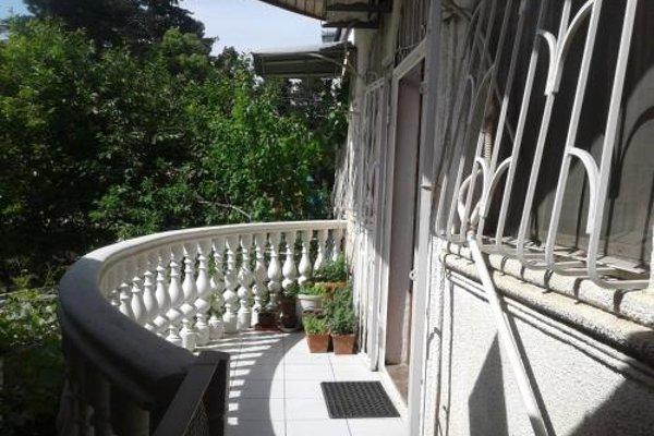 Guest House Tengo - фото 19