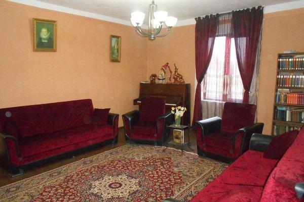 Georgian Sweet Home - фото 9