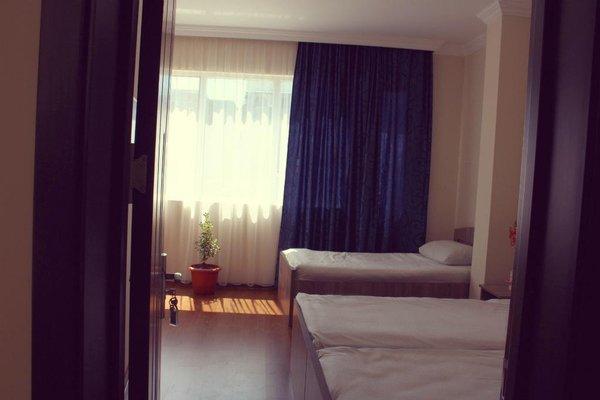 Отель «Арго-с» - фото 6