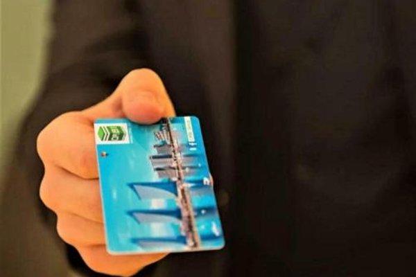 Отель «Бачо» - фото 20