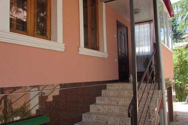 Guest House Nadejda - фото 10