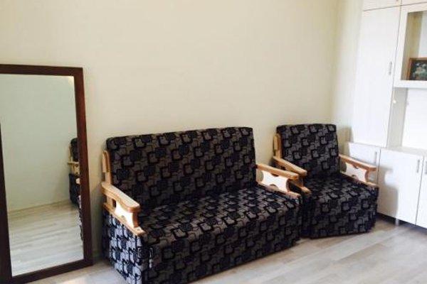 Soho Apartment Tabidze - фото 3